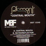 Central Mouth