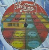 sharonredd2