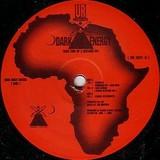 acidafrica