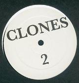 clones2