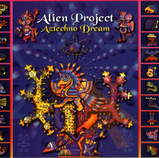 alienproject