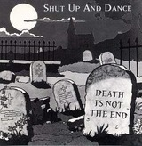 Death Is Not The End