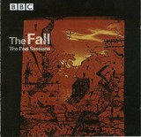 Fall, The – The Peel Sessions