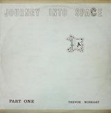 journeyintospace