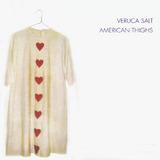 americanthights
