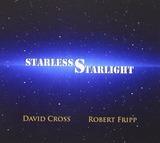 Starless Starlight