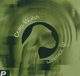 craigwalsh1