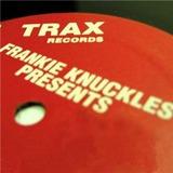 frankieknuckles