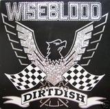 dirtdish