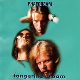 phaedream