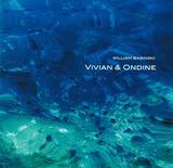 vivian&ondine
