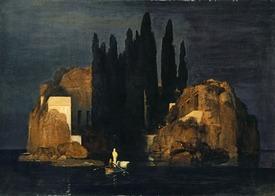 1515px-Arnold_Bocklin_-_Die_Toteninsel_I_(Basel,_Kunstmuseum)