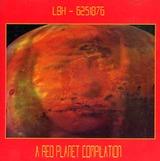 LBH - 6251876