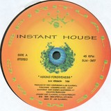 instant house