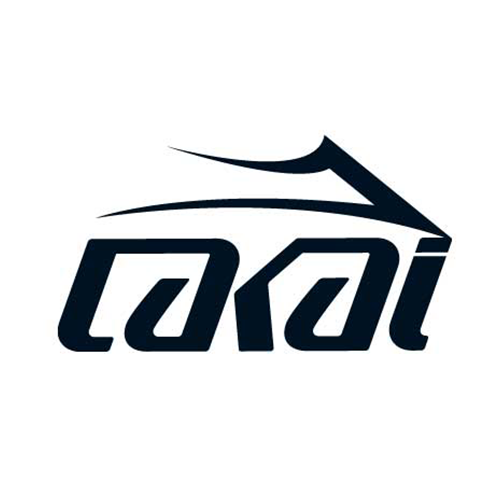 1403147426lakai_logo
