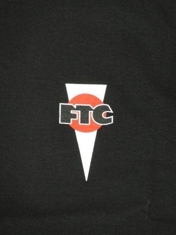 FTC (13)