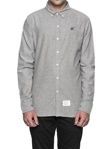 huf_hol16_milspec_oxford_shirt_black_1024_1024x1024