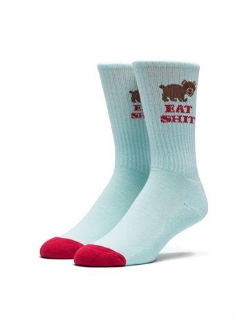bear-cute-sock_teal-red_SK00006_TELRD_01