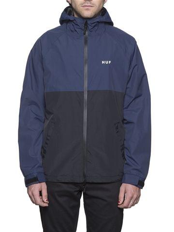 standard-shell-jacket_navy-black_JK00009_NVBLK_01