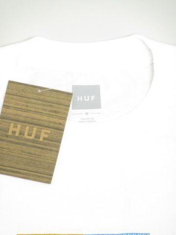 HUF (32)