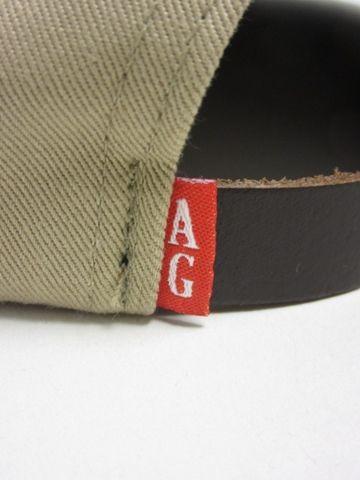 AG (34)