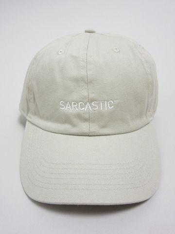 SAC (69)