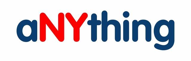 aNYthing-logo