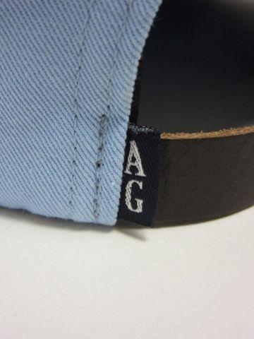 AG (42)
