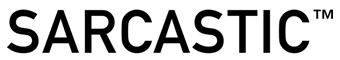 sarcastic_logo