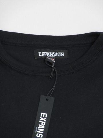 EXP (6)