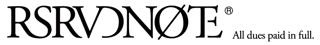 RNS Banner