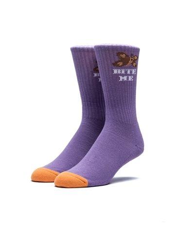 butterfly-cute-crew-sock_purple_SK00013_PURPL_01