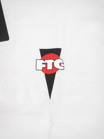 FTC (19)