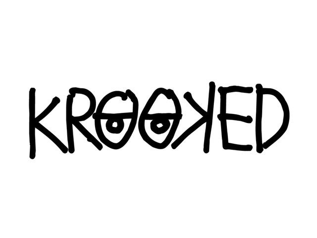 krooked-logo1