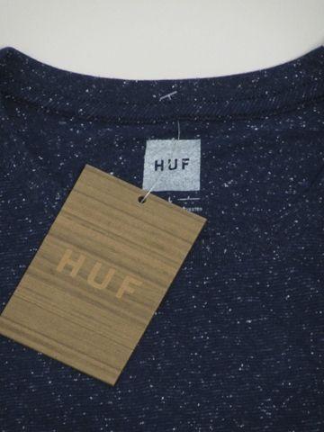 HUF (12)
