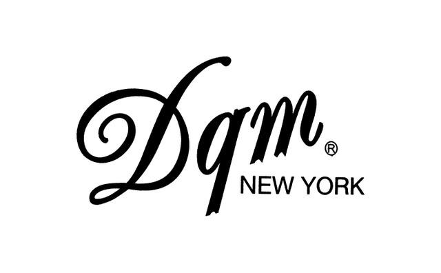 dqm_logo