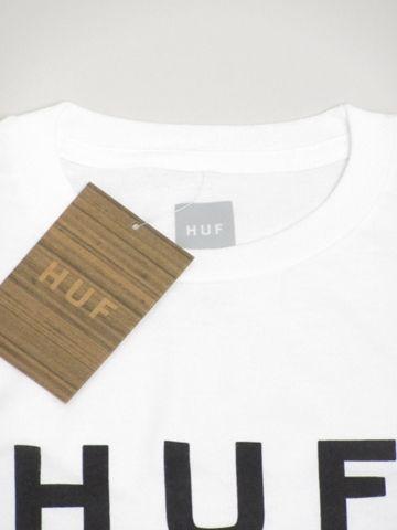 HUF (2)