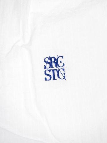 SAC (93)