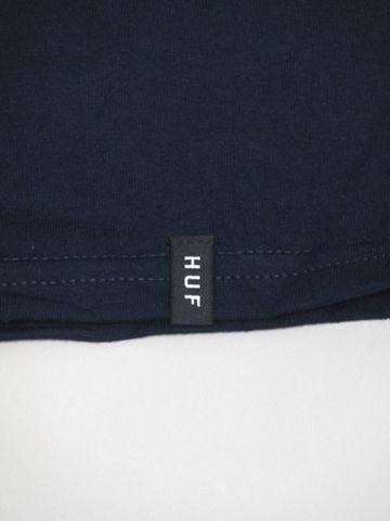 HUF (9)
