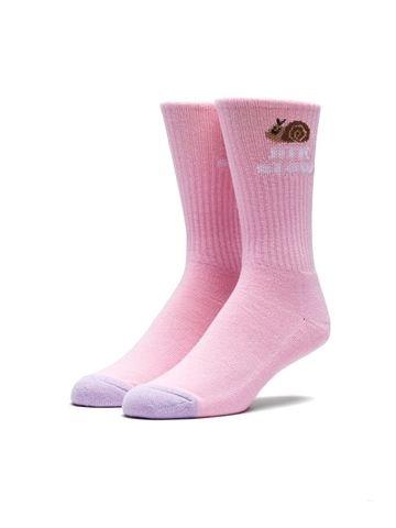 snail-cute-sock_pink-purple_SK00037_PNKPU_01