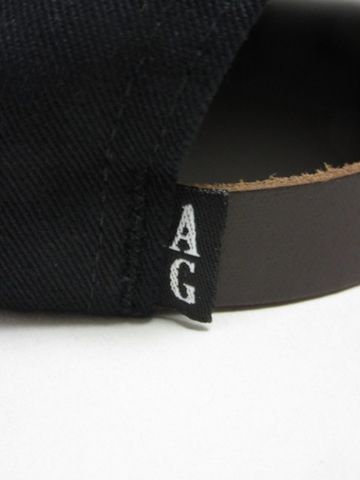 AG (26)