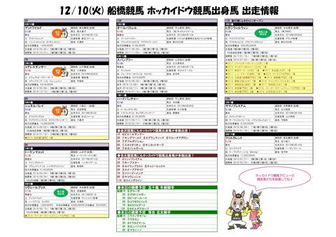 1210funabashi