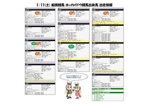 0111funabashi