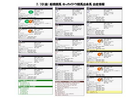 0110funabashi