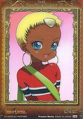 ボーイッシュ・男装萌え 16 [転載禁止]©bbspink.com->画像>947枚