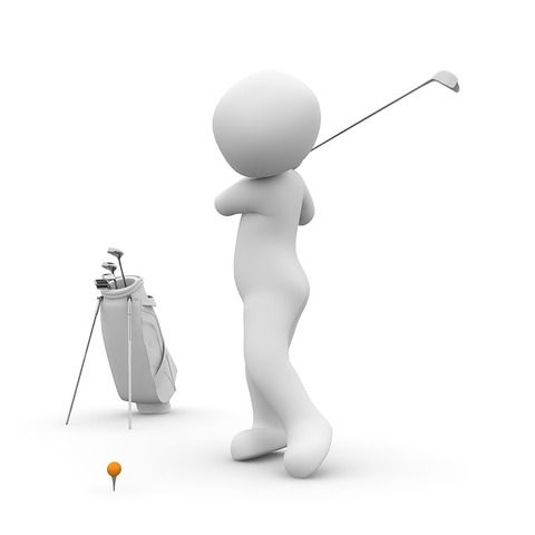 golf-1002808_640 (1)