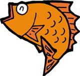 金型(鯛)
