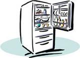 家電1(冷蔵庫)