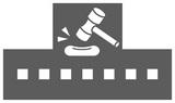 代表訴訟3(裁判所)
