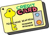 CRM(クレジットカード)